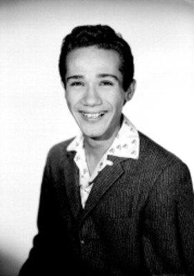 Ruben Fernandez