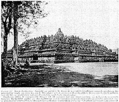 Templo hindú, reprografía