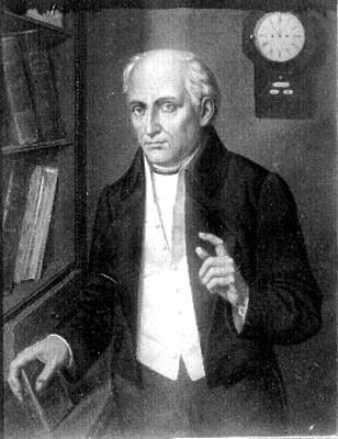Miguel Hidalgo y Costilla, reproducción