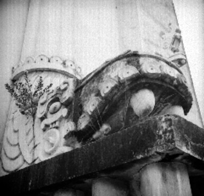 Kukulkán, dios serpiente de Chichán Itzá