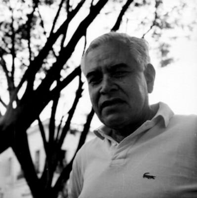 Rufino Tamayo, pintor