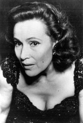 """Retrato de """"Dolores del Río"""""""