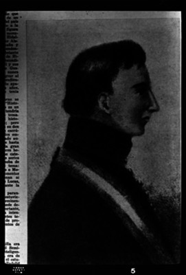 Miguel Hidalgo y Costilla, precursor de la Independencia de México, pintura de caballete, retrato