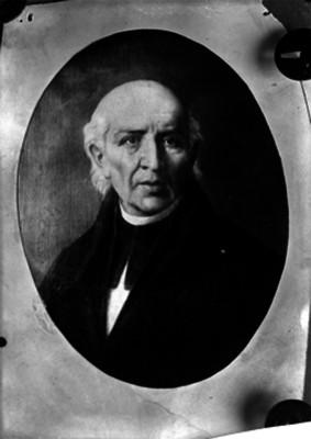 Miguel Hidalgo y Costilla, reprografía