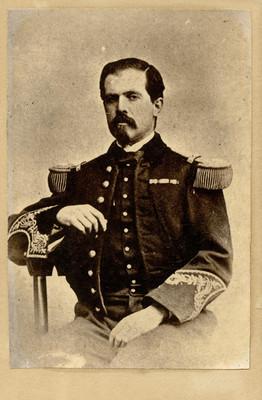 Francisco Vélez