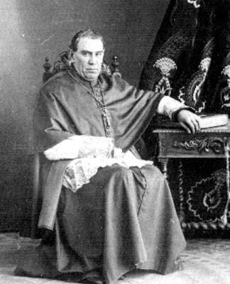José María Covarrubias