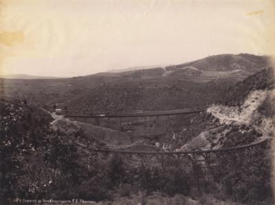 Puente de San Francisquito F. C. Nacional