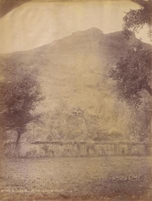 Barranca de San Bartolo