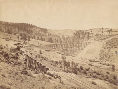 Viaducto de Jajalpa