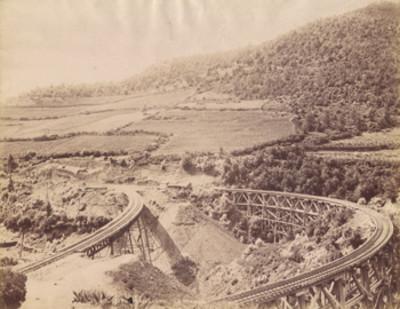 680 Puente del Laurel F.C. Nacional