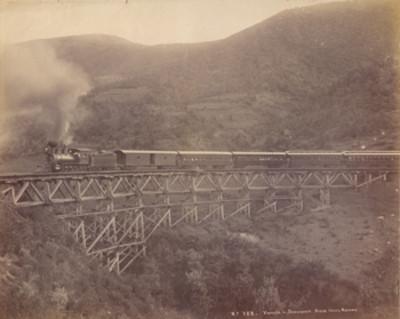 Viaducto de Francisquito