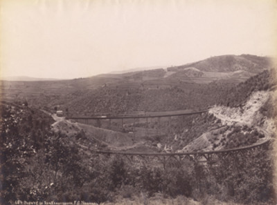 Puente de San Francisquito F.C. Nacional