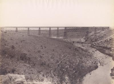 Puente de Encarnación, F.C. Central