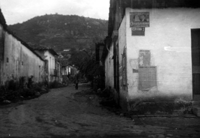 Calle de Acapulco