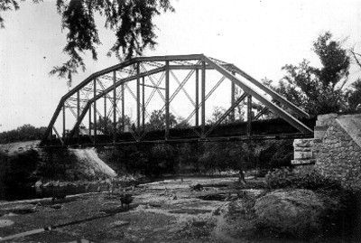 Puente ferroviario de Rascón