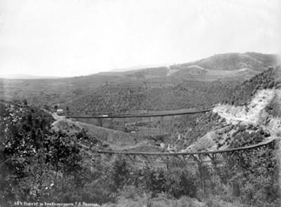 Puente de San Francisquito