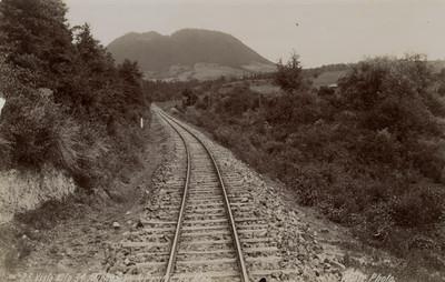 113 Estación de Marfil, F.C. Central