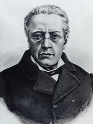 Manuel Orozco, reprografía