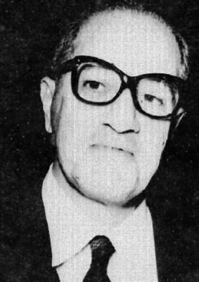 Pelayo Cuervo Navarro, retrato