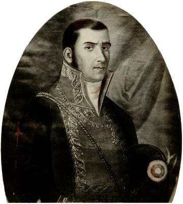 José María Morelos y Pavón, reprografía