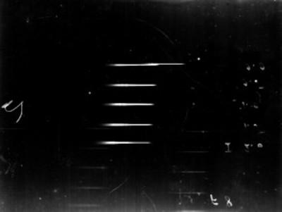 "Espectros ""F8, f20 1.5 1 0.5, 0.0"""