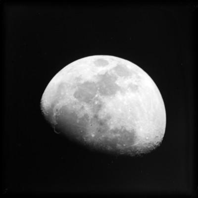 Luna ( octante )