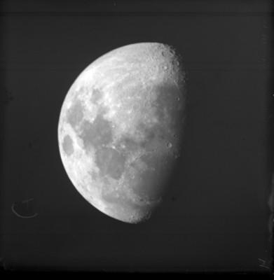 Luna (octante )