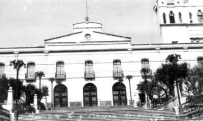 Instituto Científico y Literario de Pachuca