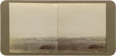 """Rancho de San Salvador"", panorámica"