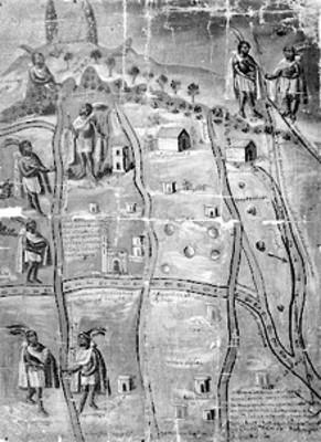 Códice colonial