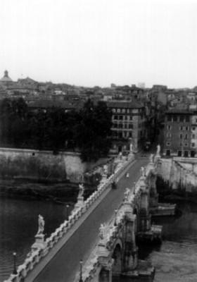 Puente de San Ángelo