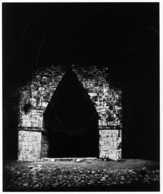 Arco Kabah