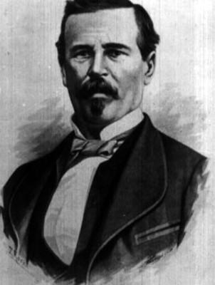 Félix Zoloaga, pintura