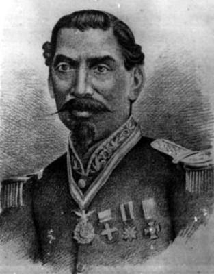 """""""Nicolás de Régules"""", reprografía"""