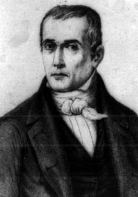 José María Valentín Gómez Farías, reprografía