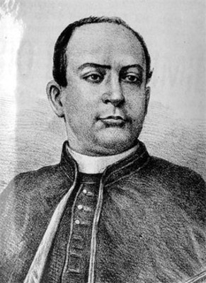 """""""Ignacio Montes de Oca"""", reprografía"""