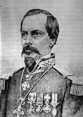 """""""Eugenio Ulloa"""", reprografía"""