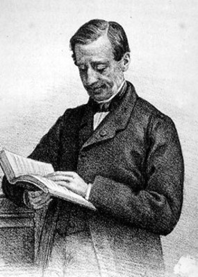 """Edmond Jurien de la Graviere"", reprografía"