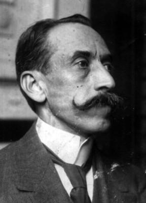 Manuel Castelazo Fuentes, abogado