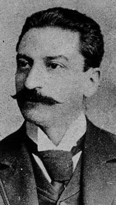Ernesto Elorduy, Compositor, retrato