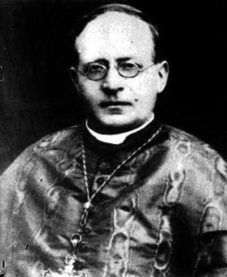 Papa Ría XI, retrato