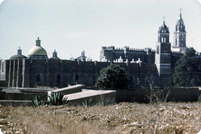 Convento de la