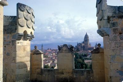 Catedral de
