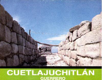 Cuetlajuchitlán