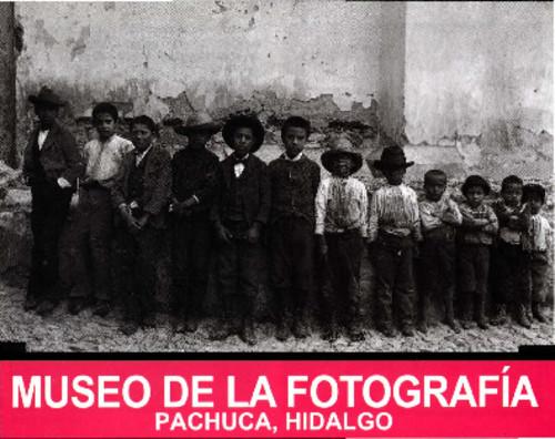 Museo de la Fotografía