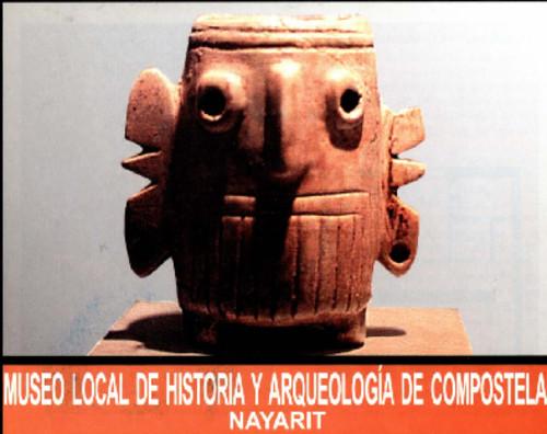 Museo Local de Historia y Arqueología de Compostela