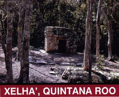 Xelha', Quintana Roo