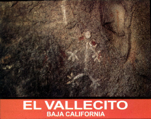 El Vallecito