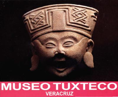 Museo Tuxteco