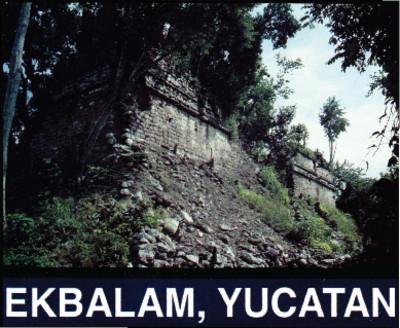 Ekbalam
